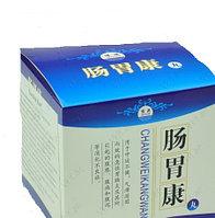 Препарат Чан Вей Кан (для желудочно кишечного тракта)