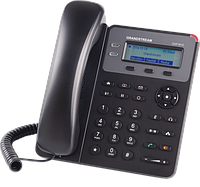 IP телефон Grandstream GXP1610 (no POE), фото 1