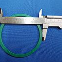 Ремкомплект прокладок цилиндра на экскаватор JONYANG., фото 2