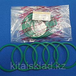 Ремкомплект прокладок цилиндра на экскаватор JONYANG.