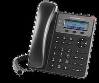 IP телефон Grandstream GXP1615 (POE), фото 1