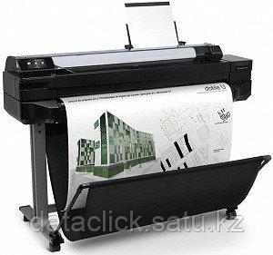 Струйный плоттер HP Designjet T520 36 (914 мм) ePrinter CQ893C, фото 2