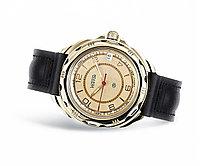 Командирские часы (Восток) -219980, фото 1