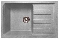 Мойка кухонная GranFest P760L