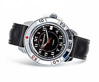 Командирские часы (Восток) -431186, фото 1