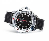 Командирские часы (Восток) -431306, фото 1