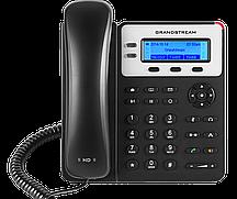 IP телефон Grandstream GXP1620 (no POE)