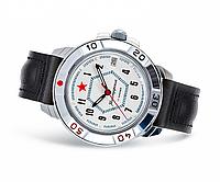 Командирские часы (Восток) -431719, фото 1