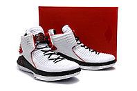 """Баскетбольные кроссовки Air Jordan XXXII (32) """"Chicago"""" (40-46), фото 6"""