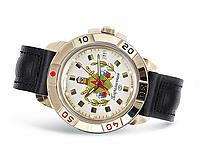 Командирские часы (Восток) -439553, фото 1