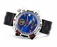 Командирские часы (Восток) -531772