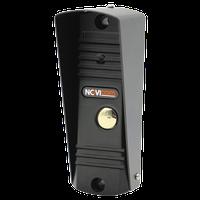 Цветная вызывная панель 700 ТВЛ с ИК подсветкой LEGEND 7 BLACK NOVIcam