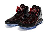 """Баскетбольные кроссовки Air Jordan XXXII (32) """"MJ Day"""" (40-46), фото 2"""