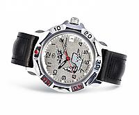 Командирские часы (Восток) -811817, фото 1