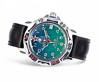 Командирские часы (Восток) -811818