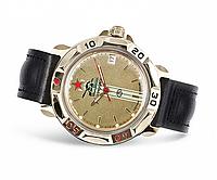 Командирские часы (Восток) -819072, фото 1