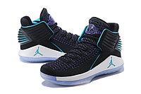 """Баскетбольные кроссовки Air Jordan XXXII (32) """"CEO"""" (40-46), фото 2"""