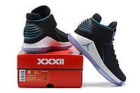 """Баскетбольные кроссовки Air Jordan XXXII (32) """"CEO"""" (40-46), фото 6"""