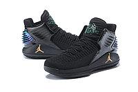 """Баскетбольные кроссовки Air Jordan XXXII (32) """"PK80"""" (40-46), фото 2"""