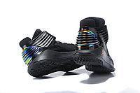 """Баскетбольные кроссовки Air Jordan XXXII (32) """"PK80"""" (40-46), фото 5"""