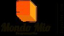 """Интернет-магазин """"Мондо Mio"""""""
