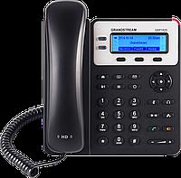 IP телефон Grandstream GXP1625 (POE), фото 1