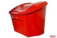 Пожарный ящик BOXSAND 0,5 куб.м. (500 литров)