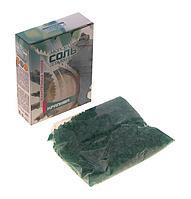 """Морская соль для ванн """"Крапива"""", в картонной коробке, 500 г"""