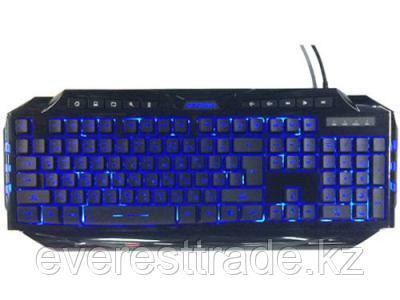 Клавиатура игровая Crown CMK-5020, фото 2