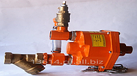Насос роторно-роликовый НР-300 (аналог МТ-300 / Италия)