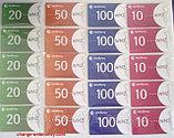 Обмен электронных денег Веб Мани Яндекс и др., фото 5