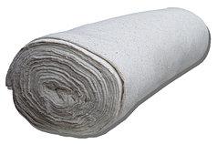 Ткань обтирочная (ветошь)