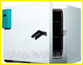 ШС-80-01-СПУ - Шкаф сушильный до 350 °С