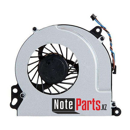 Вентилятор для ноутбука HP 15-j000, фото 2