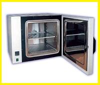 SNOL 24/200 - Сушильный шкаф