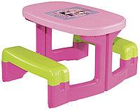 Игровой детский Столик для пикника Minnie Outdoor, фото 1