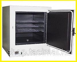 СНОЛ- 3,5.3,5.3,5/3,5-И2М - Сушильный шкаф