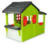 Детский игровой домик садовода Outdoor