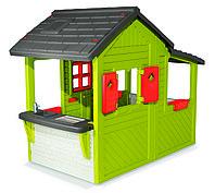 Детский игровой домик садовода Outdoor, фото 1