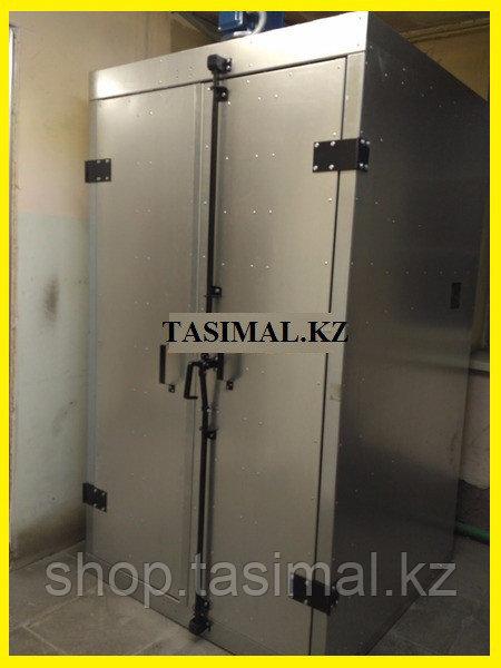 ШС-140-5,0 - Промышленный Сушильный шкаф и камера