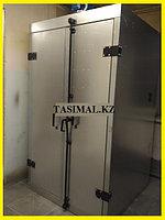 ШС-2500-3,5 - Промышленный Сушильный шкаф и камера