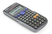 Научный калькулятор casio FX-350 ES PLUS