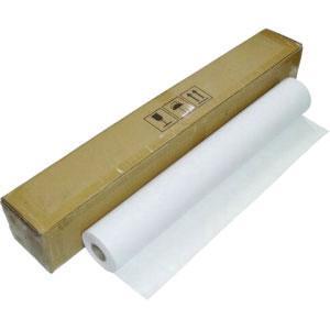 Бумага рулонная сублимационная 0,914/100м плотность 90гр.