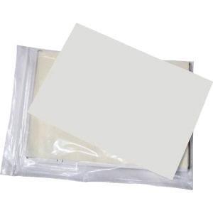 Бумага сублимационная Эконом А4, 100 листов