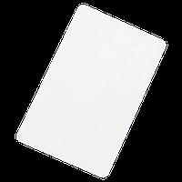 MC10 NOVIcam - Идентификатор Mifare в виде тонкой карты