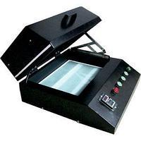 УФ лампа для изготовления фотокристаллов