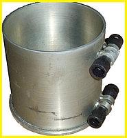 ФЦ-150 - Форма цилиндра