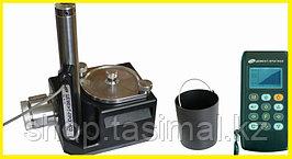 ЦЕМЕНТ-ПРОГНОЗ - Прибор для ускоренного определения активности цемента