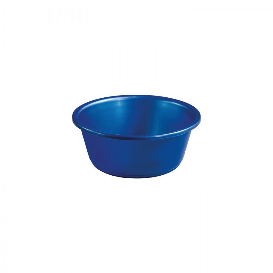 Таз пищевой из пластика 5 л, Зета,  ZETA,