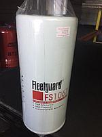 Топливный фильтр FS1067